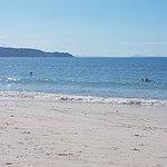 Photo of Bombinhas Beach