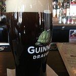 Foto Keegan's Irish Pub