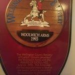 Woolwich Arms & Arrow照片