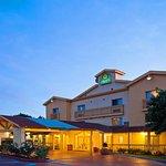 La Quinta Inn & Suites Irvine Spectrum