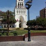 Plaza Prat照片
