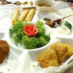 Photo of Fuqing Marina Bay Seafood Restaurant
