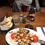 Fotografija – Sofia's Mediterranean Grill
