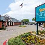 Homewood Suites by Hilton Dallas / Irving / Las Colinas