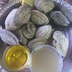 Foto de Shore Fresh Seafood Market & Restaurant