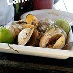 Photo of Jamaica Beach - Restaurante & Bar de Praia