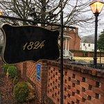 Hale Springs Inn foto