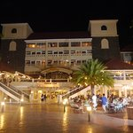 Canyon Cove Hotel & Spa – fénykép