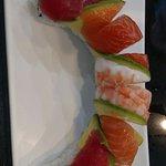 Billede af Sushi Izakaya Gaku