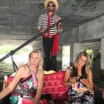 Foto Sarasota Gondola