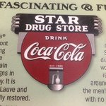 Foto de Star Drug Store