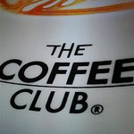 Foto de The Coffee Club - Central Festival Samui