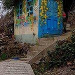 Φωτογραφία: Dongpirang Wall Painting Village