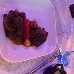 Photo of Restaurant de L'Atomium