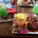 Photo of Tarboush Lebanese & Mediterranean Cuisine