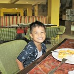 GLO Cafe & Restaurant의 사진