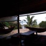 Zdjęcie The Flying Dutchman Restaurant/Bar