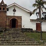 Photo of Iglesia de San Antonio