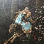 Photo de Galerie Tretiakov (Lavrouchinski)