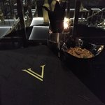 Foto de The Vault Bar and Lounge