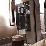 Foto di Bocum Mixology