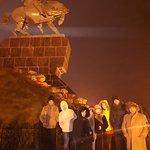 صورة فوتوغرافية لـ Salavat Yulaev Monument