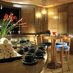 Sala Thai dining