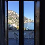 Foto de Hotel Dimora Fornillo