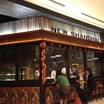 New Shanghai의 사진