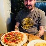 Foto de Donnelli's Pizzeria