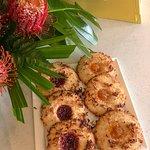 Фотография Sweet Aloha Baking Company