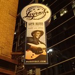 Foto de Buddy Guy's Legends