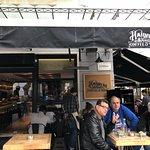 Foto de Harvest Coffee & Wine