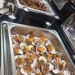 Tonle Bassac II Restaurant의 사진