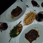 Photo of M Steakhouse