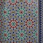 Foto di Royal Palace of Fez (Dar el Makhzen)