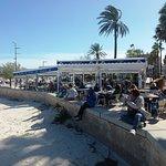 Foto de Port Blau