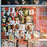 Sushi Eatery照片