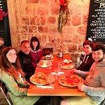 Fotografia de Pizzeria Domenica