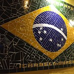 Foto di Brasileirinho