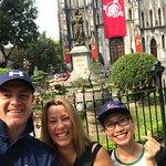 Φωτογραφία: Hanoi Free Walking Tours