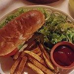 Photo of Veronika Confectionery-Restaurant