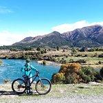 Wanaka Bike Tours – fénykép