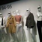 Photo of Palais Galliera, The City of Paris Fashion Museum