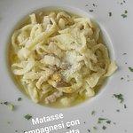 ภาพถ่ายของ Ristorante il Castagneto