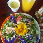 Photo of Bohol Bee Farm Restaurant