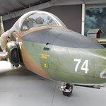 Fighter / Warbird