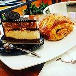 ภาพถ่ายของ ABC Bakery & Cafe