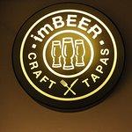Photo of ImBeer Craft & Tapas