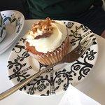 Foto de ArbOOz Cafe